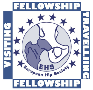 EHS-fellowship