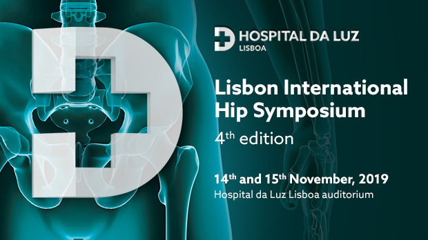 Hip Meetings Calendar – European Hip Society