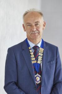 Wim Schreurs
